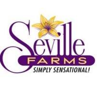 cropped-seville-farms1.jpg